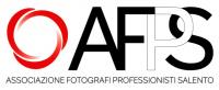 logo AFPS